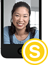 Pay as you go with Skype Credit