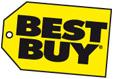 BestBuy store