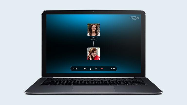 Chiamate Skype su Skype
