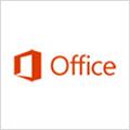 免費試用 Office 365 一個月