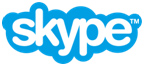 Lync / Skype for Business