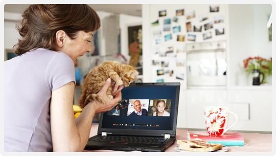 تحميل برنامج سكايب 2011