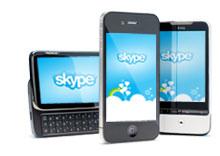 instant-messaging-4.jpg