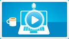 Free calls online with Skype
