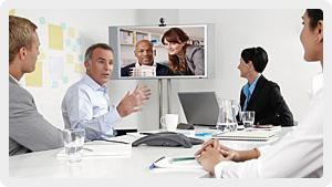kostenlose Video Chats mit Skype