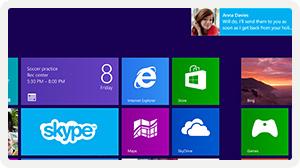 http://www.skypeassets.com/content/dam/skype/images/windows8/win8-always-available.jpg